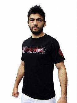bbspc_tshirts_black_1