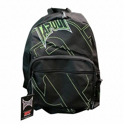 stitched-backpack-green_1