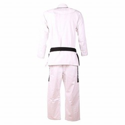 Nova+_Plus_BJJ_Gi_White3