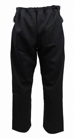 pants_black_2