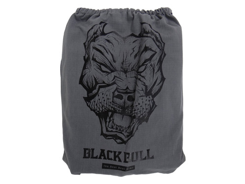blackbull_gray_bag