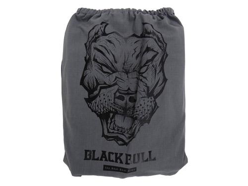 blackbull_gray_bag