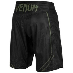Signature Fightshorts blackkhaki4