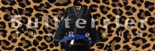 leopardgi