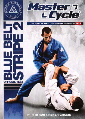 master-cycle-dvd-front_2048x2048