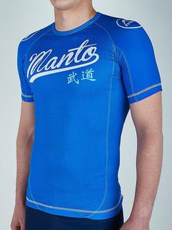 eng_pl_MANTO-short-sleeve-rashguard-TOKYO-blue-738_4