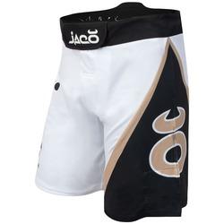jaco_resurgence_shorts_wht_gld_front