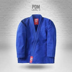 PDM LEVEL0 BLUE 1