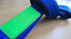 BOREALIS Blue belt 3
