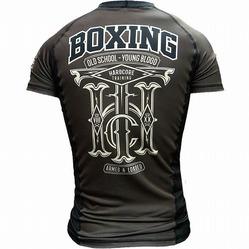 Boxing Kids 2