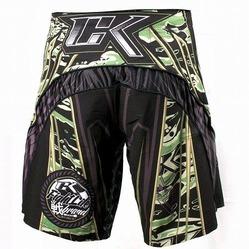 Contract_Killer_CKamo_shorts2