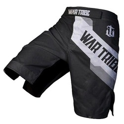 War_Tribe_Edge_Grappling_black1