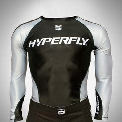 HYPERFLY-LS-FRONT_grande