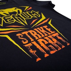 venum_strike_fight_ts_black_10