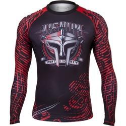 rash_gladiator_ls_black_red_hd_08_copie