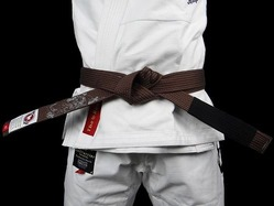 mushin_belt_brown_1