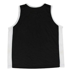 TRAINING_tanktop_black2