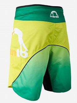 fightshorts_GRADIENT_yellow2