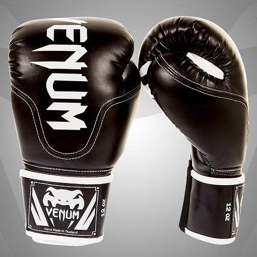 Gants de Boxe Venum Competitor BK1