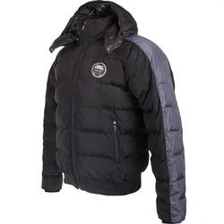 down_jacket_kustom2