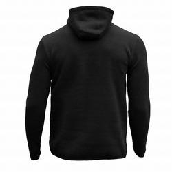 hoodie-x4u-black2