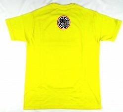 asura_tee_yellow2