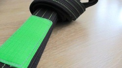 BOREALIS Black belt 3