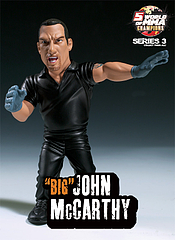 Big-John-Branded-Front