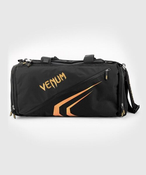 SPORTBAGS_TRAINERLITE_EVO_BLACK_GOLD_SD_01