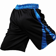 shorts_unleashed_blkblue2