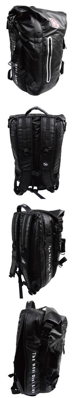 btbackpack_12
