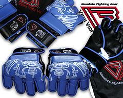 Fedor Glove