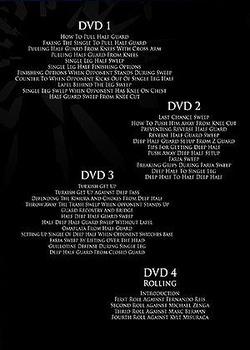 bf-halfguard-dvd_2