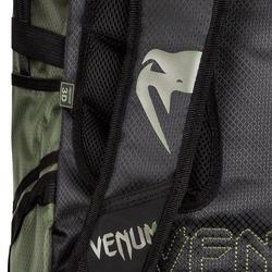 Challenger Xtrem BackPack khakiblack 3