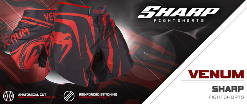 FS_SHARP_RED_DEVIL_BANNER