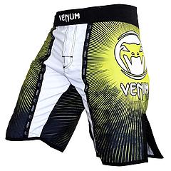 Venum Fight Short Neo