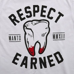 eng_pl_MANTO-t-shirt-RESPECT-white-371_1