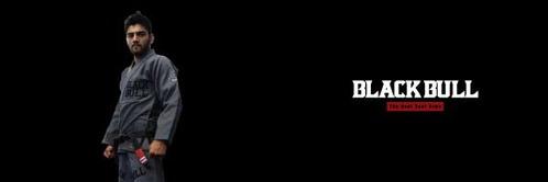 blackbullgigrey