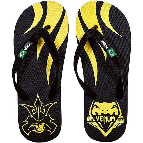 Sandals Shogun