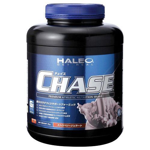 chase 3lg
