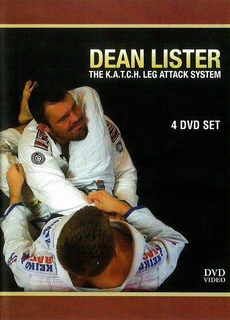 deanlister_1