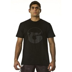 camiseta_dragao_logo_preta_2_1