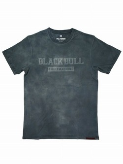 BlackBull_V1_Gray_1