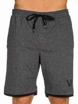 Layers Shorts 1