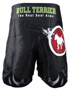 shorts_fire_black_2