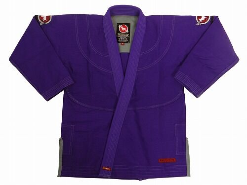 basicgi_purple_6