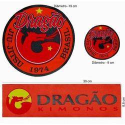 kit_combat_dragao_laranja