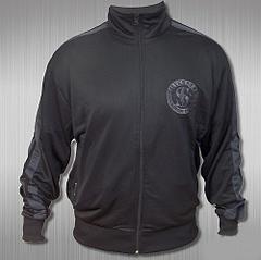 coach-skinner-jacket