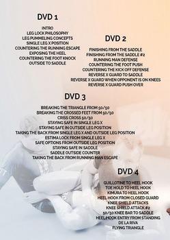DVDwrap-Craig_Jones_2