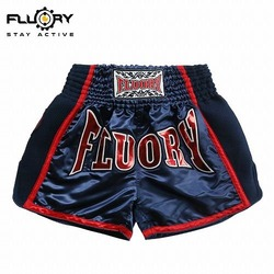 muay thai flory 6